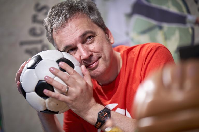 Zeiglers Wunderbare Welt Des Fußballs Podcast